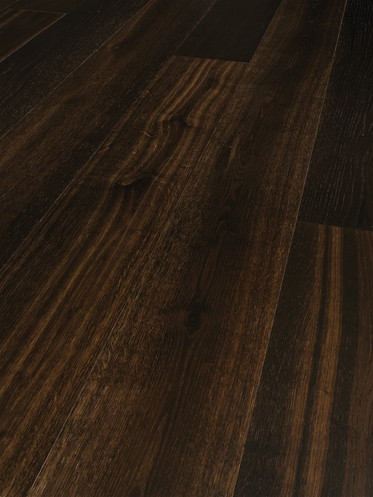 parador classic wood flooring hayden flooring services. Black Bedroom Furniture Sets. Home Design Ideas